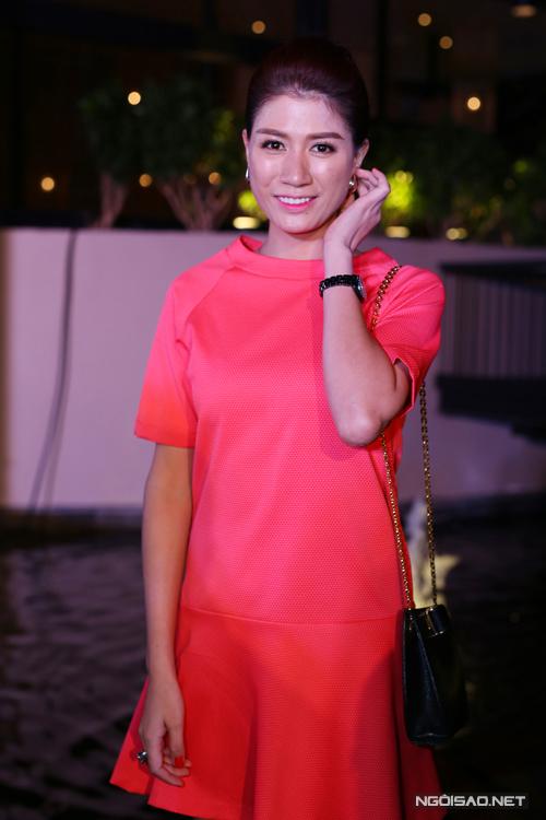 7-Trang-Tran-5544-1469440554.jpg