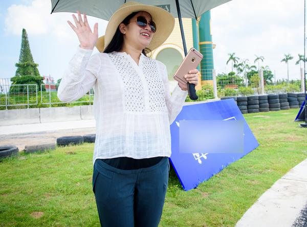 hong-phuong-8-1160-1469416092.jpg
