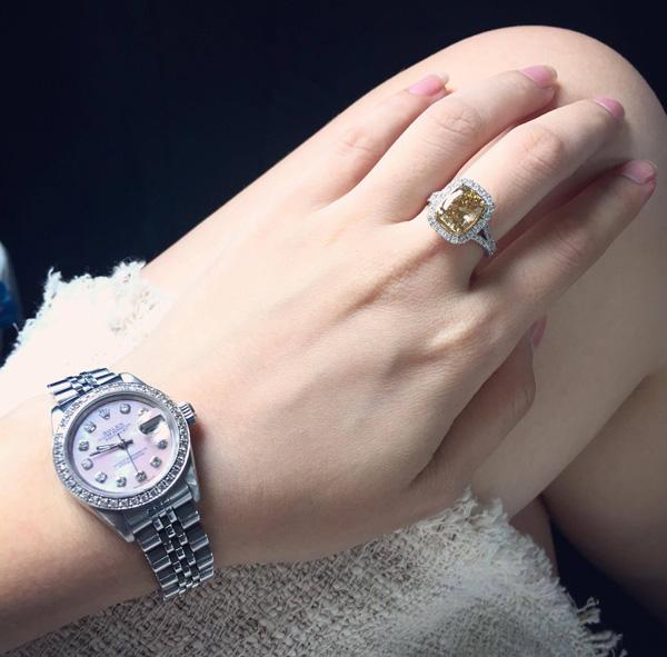 14-Rolex-6292-1469536857.jpg