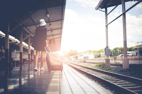 10 mẹo bỏ túi khi đi du lịch một mình