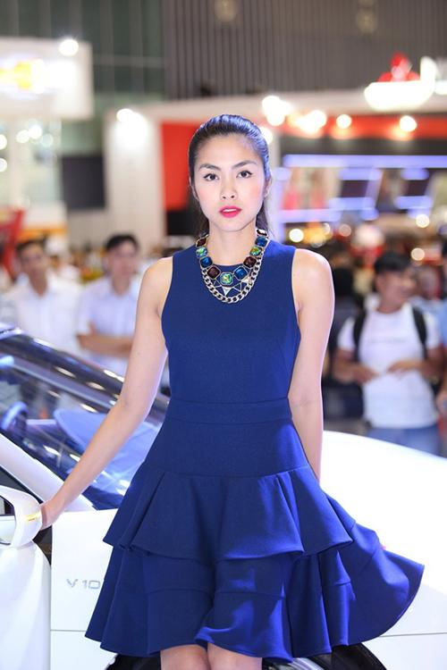Tang-Thanh-ha-2-7288-1469526749.jpg