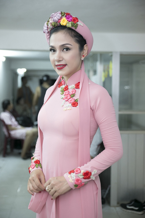 Viet-Trinh-7303-1469526752.jpg
