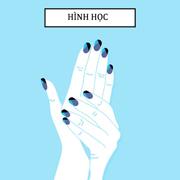 nhan-dien-tich-cach-nang-qua-cach-ve-mong-tay-3