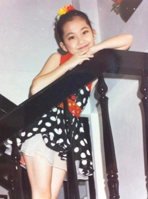 5-Linh-Nga-8635-1469605952.jpg
