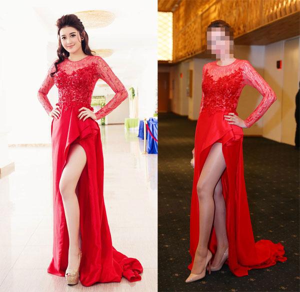 2-huyen-my-diem-huong-5108-1469718761.jp