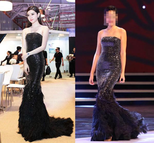 5-huyen-my-huong-giang-4130-1469718761.j