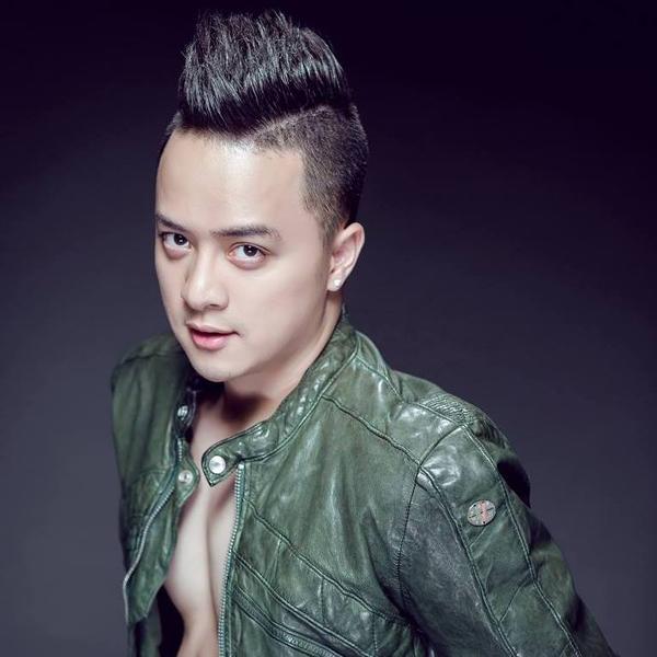 3-sao-viet-nhieu-lan-duoc-fan-tang-tien-bac-xe-sang