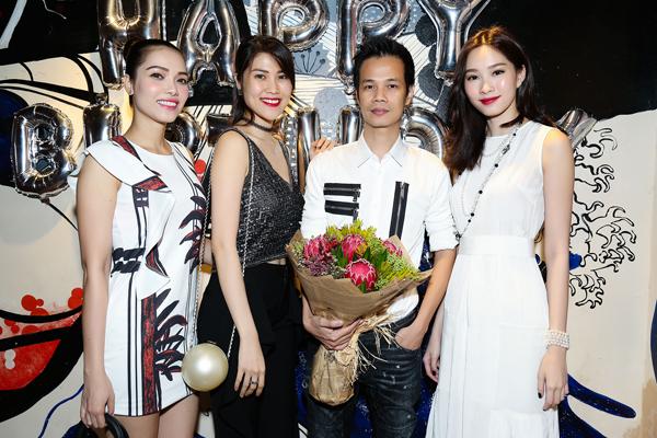 Quach-An-An-Thu-Hang-Hoang-3525-14697796