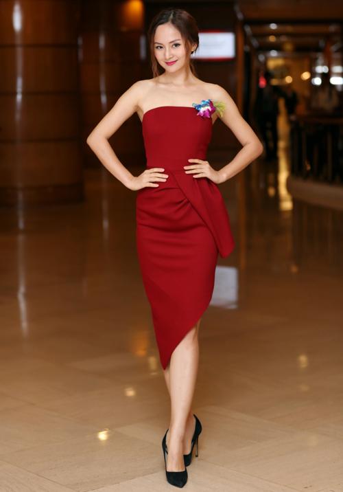 lan-phuong-3-2331-1469798371.jpg