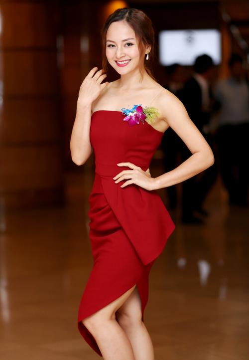 lan-phuong-5-3167-1469798372.jpg