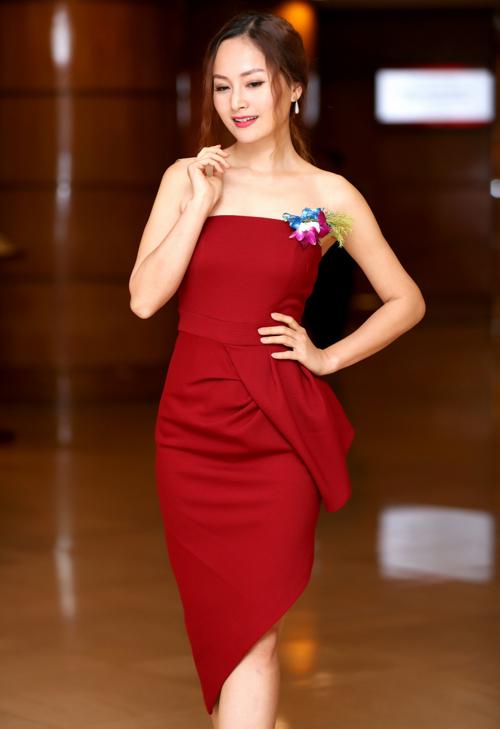 lan-phuong-6-1161-1469798372.jpg
