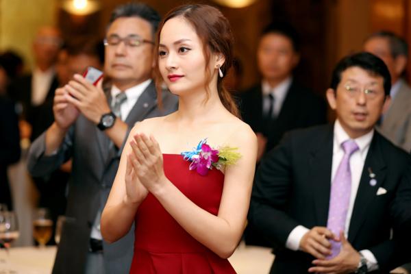 lan-phuong-7-4539-1469798372.jpg