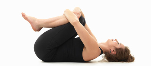 5-dong-tac-yoga-giup-tieu-mo-bung-triet-de-4