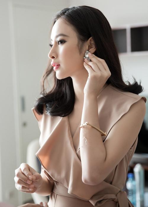 phuong-trinh-5-3590-1469896714.jpg