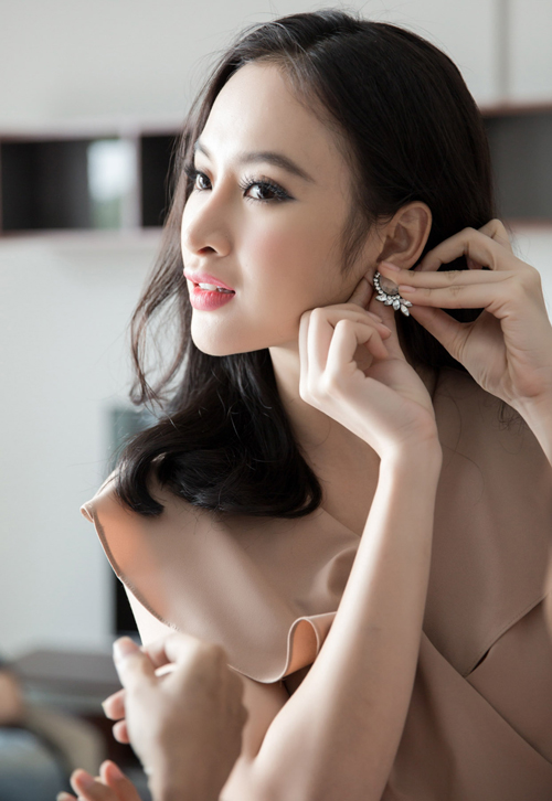 phuong-trinh-6-7175-1469896714.jpg