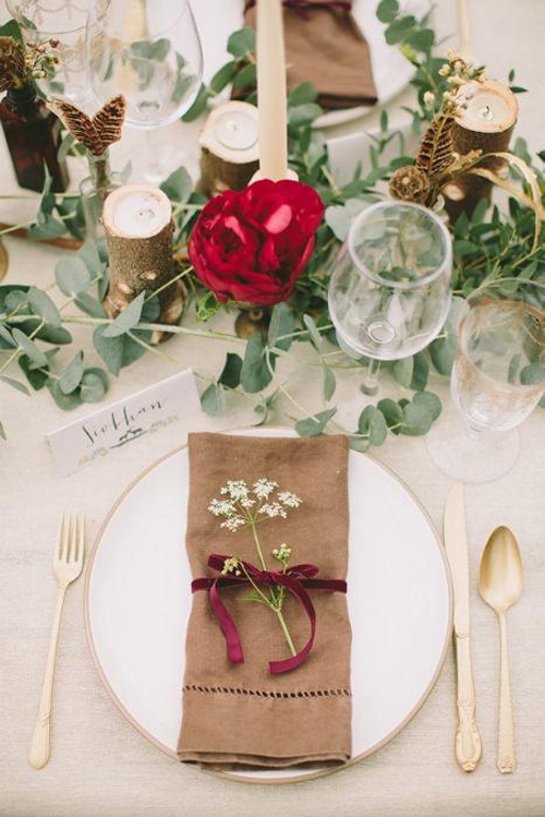 10-ideas-for-wedding-napkins-1-9705-2345