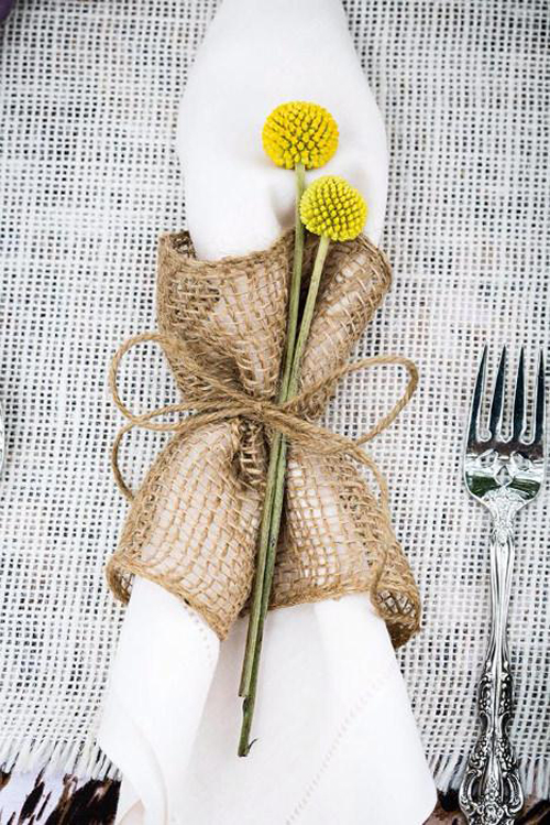 10-ideas-for-wedding-napkins-3-1792-4525