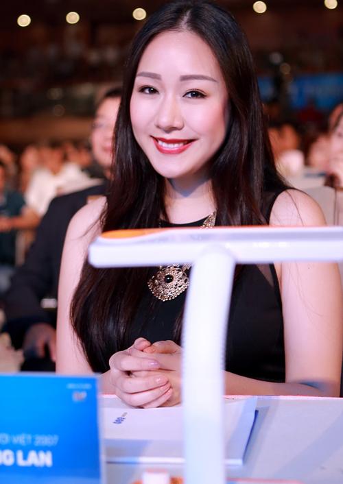 6-ngo-phuong-lan-1-9326-1470015126.jpg