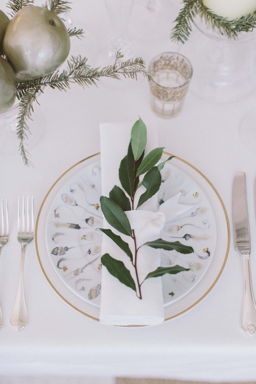 Tablesetting-6-9312-1470037012.jpg