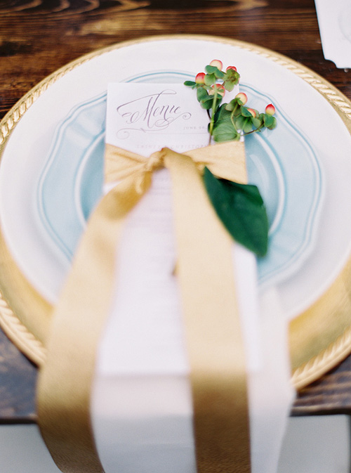 bridal-shower-menu-cards-table-8597-6749