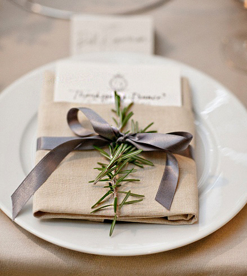 ribbon-wrapped-around-napkin-a-4318-8640