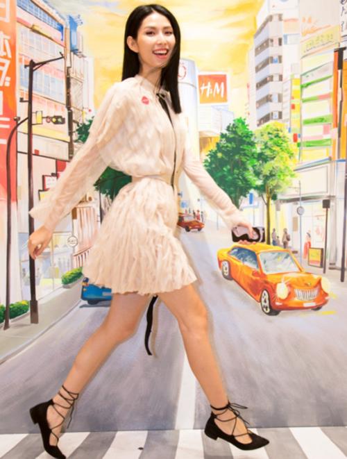 khong-gian-check-in-lam-dep-tai-shiseido-takashimaya-2