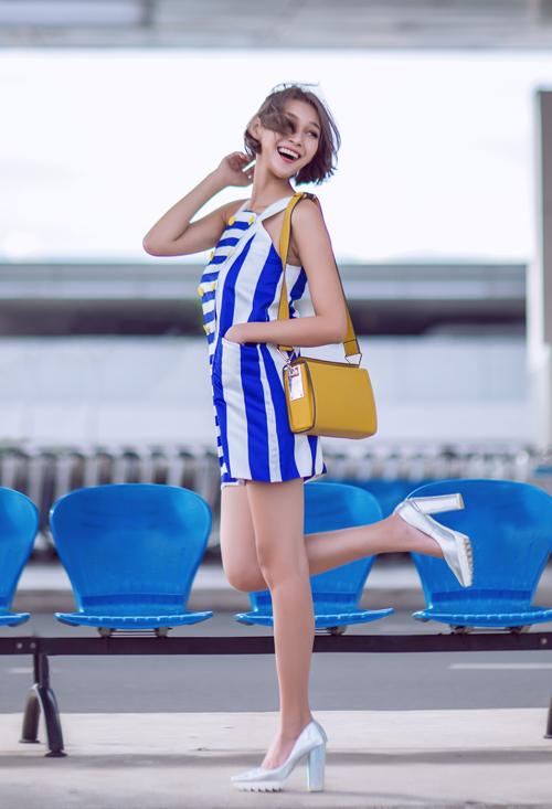 hoc-tro-pham-huong-khoe-street-style-cuc-chat-7