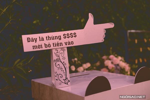 le-dinh-hon-style-gau-panda-cua-nu-tiep-vien-hang-khong-xinh-dep-5