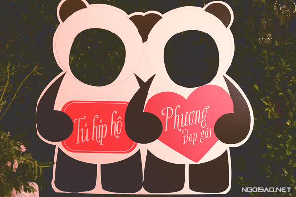le-dinh-hon-style-gau-panda-cua-nu-tiep-vien-hang-khong-xinh-dep-2