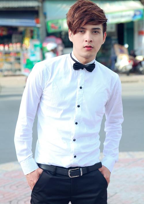 Ho-Quang-Hieu-7941-1470386181.jpg