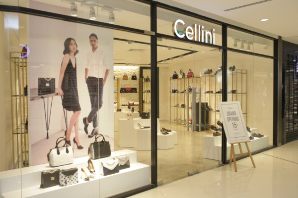 cellini-shoes-bagsellini-shoes-bags-khai-truong-cua-hang-moi-tai-saigon-centre-xin-edit