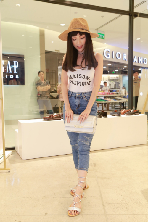 cellini-shoes-bagsellini-shoes-bags-khai-truong-cua-hang-moi-tai-saigon-centre-xin-edit-3