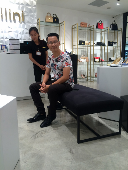 cellini-shoes-bagsellini-shoes-bags-khai-truong-cua-hang-moi-tai-saigon-centre-xin-edit-7