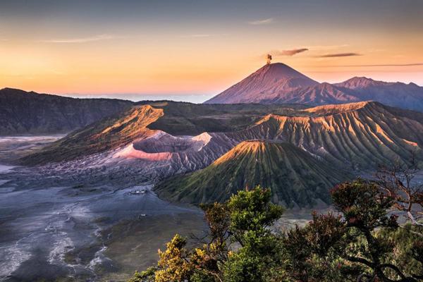 le-hoi-tai-nui-lua-dang-hoat-dong-o-indonesia