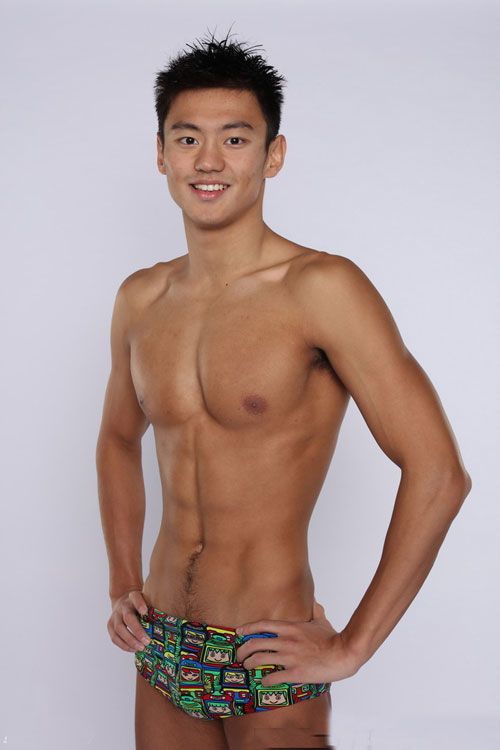 hot-boy-lang-boi-gay-sot-o-olympic-rio-6