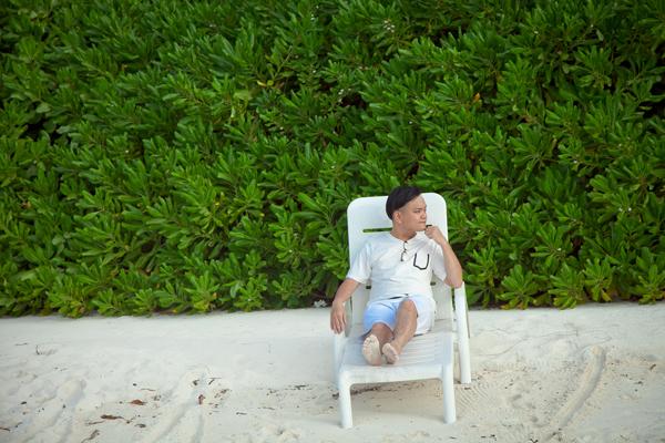 trinh-tu-trung-tan-huong-mua-he-o-thien-duong-maldives-6