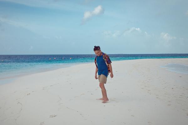 trinh-tu-trung-tan-huong-mua-he-o-thien-duong-maldives-9