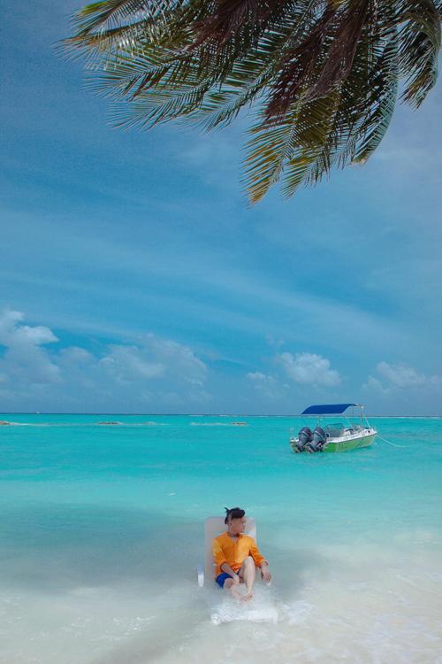trinh-tu-trung-tan-huong-mua-he-o-thien-duong-maldives-5