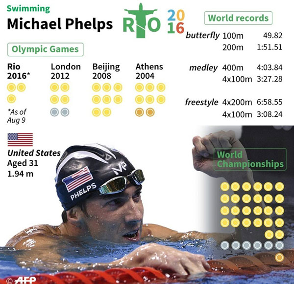 phelos20-6250-1470820889.jpg