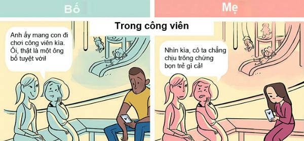 chum-anh-noi-thay-noi-long-me-luc-nao-cung-thiet-thoi-hon-bo