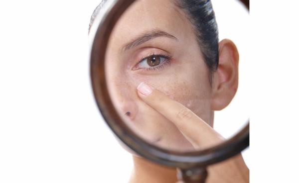 Những biểu hiện da bị lão hóa và cách gìn giữ nét thanh xuân