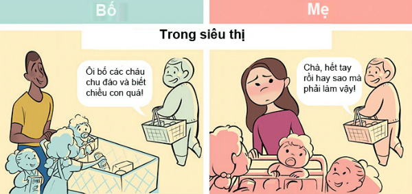 chum-anh-noi-thay-noi-long-me-luc-nao-cung-thiet-thoi-hon-bo-3