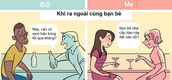chum-anh-noi-thay-noi-long-me-luc-nao-cung-thiet-thoi-hon-bo-4