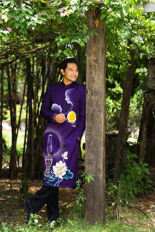 vo-chong-huynh-dong-ai-chau-ngot-ngao-nhu-thuo-hen-ho-10