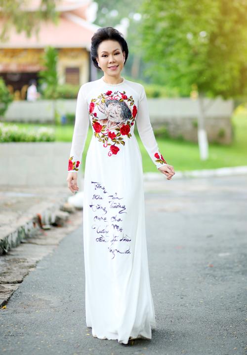 viet-huong-9-2524-1471271763.jpg