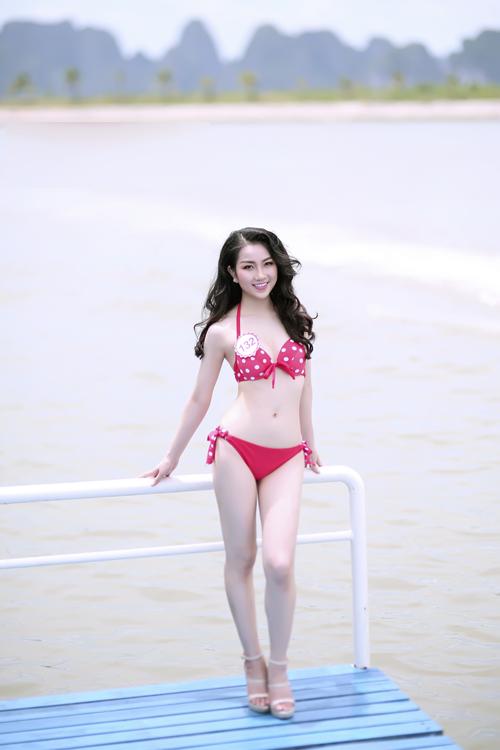 33-ung-vien-hoa-hau-viet-nam-nong-bong-trong-anh-bikini-10