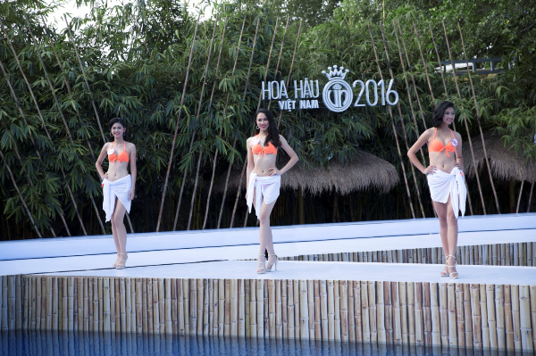 thi-sinh-hoa-hau-viet-nam-2016-khoe-dang-voi-bikini-7