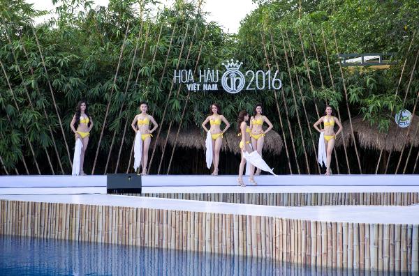 thi-sinh-hoa-hau-viet-nam-2016-khoe-dang-voi-bikini-5