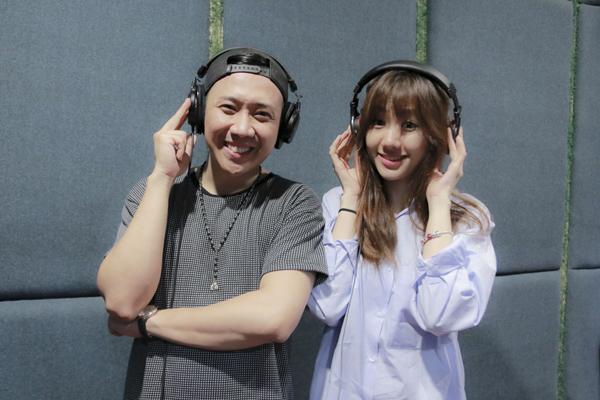 tran-thanh-dung-chong-nanh-nhin-hari-won-2