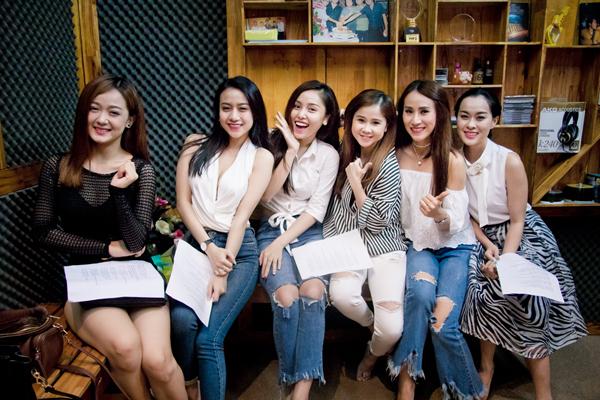 tran-thanh-dung-chong-nanh-nhin-hari-won-8